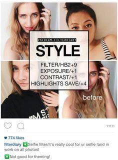 9146ef6153 Instagram media by filterdiary  vscofilters