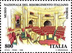 Musei italiani (1998)