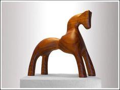 esculturas de madera - Buscar con Google