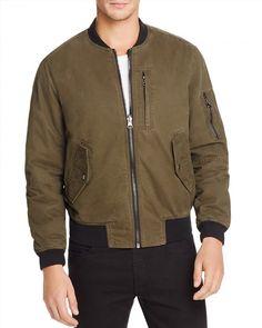 188.00$  Buy here - http://viaup.justgood.pw/vig/item.php?t=44dqph10551 - BLANKNYC Bomber Jacket 188.00$