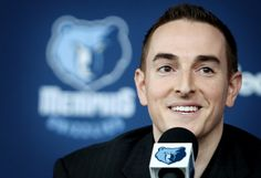 Robert Pera is the CEO of Ubiquiti Networks, a global communications technology company. At the age of just 36 years, this billionaire accepts no salary nor compensation, thus securing the top spot with a score of Forbes 400, Memphis Grizzlies, Rich People, Young People, Billionaire, Victorious, Blues, Technology, Age