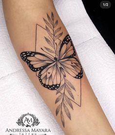 Little Tattoos, Mini Tattoos, Sexy Tattoos, Body Art Tattoos, Small Tattoos, Sleeve Tattoos, Tatoos, Moños Tattoo, Tigh Tattoo