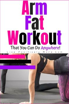 fat burn,fat burning,belly workout,drop inches fast,slim down Fat To Fit, Lose Fat, Lose Belly Fat, How To Lose Weight Fast, Weight Loss Blogs, Losing Weight Tips, Weight Loss Goals, Lower Belly Workout, Fat Workout