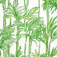 By the Double Roll - Lee Jofa Big Bam Resort White Wall Covering Wallpaper Samples, New Wallpaper, Fabric Wallpaper, Coastal Wallpaper, Tropical Wallpaper, Wallpaper Ideas, Chinoiserie, Lily Pulitzer Wallpaper, Lilly Pulitzer Fabric