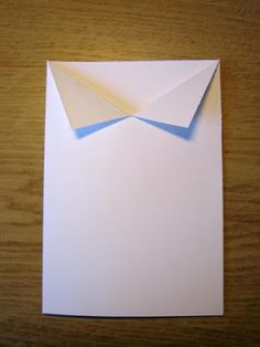 Simple but effective male card class - by Anso Please feel free to use these instructions to make your own cards. You are free to link to t. Fathers Day Art, Fathers Day Crafts, Birthday Cards For Men, Man Birthday, Daddy Day, Make Your Own Card, Card Tutorials, Infant Activities, Masculine Cards
