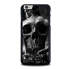 36 Best Love Pinterest Images Iphone 6 Plus Case 6s Plus