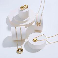 RUIFIER Fine Jewellery (@ruifier) • Instagram photos and videos #GoldJewelleryDisplay