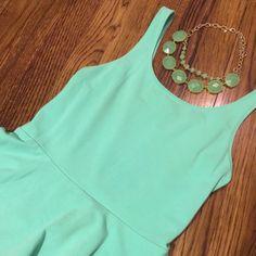 World light mint green dress mint green dress green dress and mint