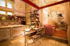 Ganhe uma noite no Colosseum dream Casa, Central Rome, Cool and Quiet - Apartamentos para Alugar em Roma no Airbnb!