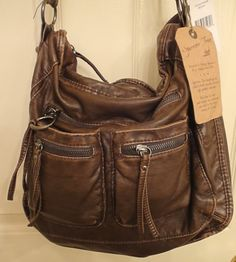 Sparrow True - Don t have this exact bag but one similar and have to 45ecdeca2fbd3