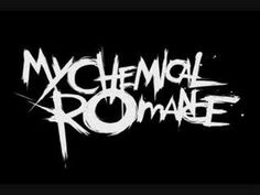 ▶ All I Want For Christmas Is You - My Chemical Romance - YouTube  Merry christmas ♥
