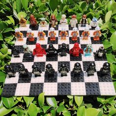 https://ideas.lego.com/projects/102048