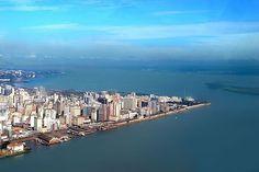 Porto Alegre - Rio Grande do Sul, Brasil                                                                                                                                                                                 Mais