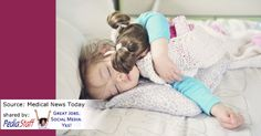 American Academy of Sleep Medicine Recommendations for Pediatric Health - pinned by @PediaStaff – Please Visit ht.ly/63sNtfor all our pediatric therapy pins