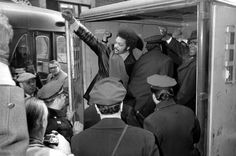 How can we understand the racial tensions we see today? By celebrating Black History Month and streaming these PBS documentaries