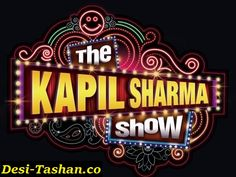 The Kapil Sharma Show 5th March 2017 Video Watch Online, The Kapil Sharma Show 5th March 2017 full episode download.