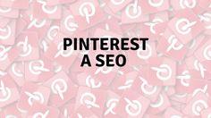 Michaela Žáčková: Výsledky na Pintereste uvidíte asi po dvoch mesiacoch postovania - Akčné ženy Seo, Calm, Artwork, Youtube, Movie Posters, Work Of Art, Auguste Rodin Artwork, Film Poster, Artworks