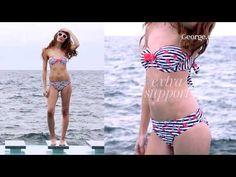 George swimwear - Google Search