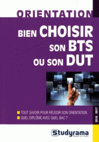 Lien vers le catalogue : http://scd-aleph.univ-brest.fr/F?func=find-b&find_code=SYS&request=000542282