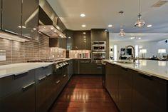 Dallas-Custom-Home-Builders-Project-RKR5733-Custom-Home-04.jpg
