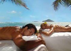 CouplesMassage Offer $79.00 (normally $129.00, save 39%) gbk.me/o/cxgWL5Q