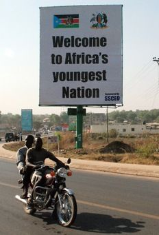 20110708_108874129_sudan-billboard_homepage_blog_horizontal.jpg