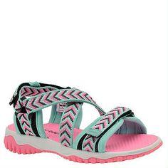 Carter's Splash-G (Girls' Infant-Toddler) | shoemall | free shipping!