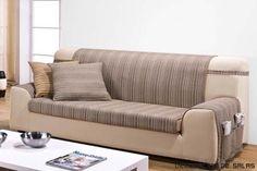 Funda cubre sofa ref es 518 deco casa pinterest sofas - Fundas cubre sofas ...