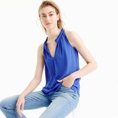 Women's Shirts, Tops & Blouses   J.Crew