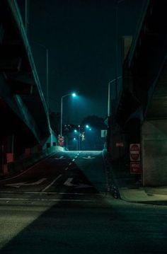 Photography Life - Life as a Photographer Urban Photography, Night Photography, Amazing Photography, Street Photography, Landscape Photography, Night Aesthetic, City Aesthetic, Urban Aesthetic, Monte Fuji Japon