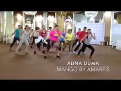 700 Zumba Routines Ideas Zumba Routines Zumba Zumba Workout