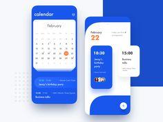 A Schedule App iphonex schedule clean app design ui Ui Design Mobile, Mobile Application Design, App Ui Design, Interface Design, Design Design, Dashboard Design, Graphic Design, Sketch Design, Design Concepts