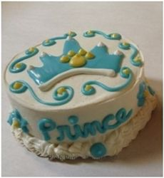 My Puppy's Birthday Cake, Best Idea Is your puppy's birth day is coming? Celebrate it with a great joy by giving your puppy a cute birthday cake. You may like to gift this for your cute puppy: https://www.poshpuppyboutique.com/Doggie_Cookie_Cake_Princess_p/mdc-w-304prss.htm   #birthdaycakesforpuppy