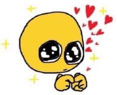 Stupid Memes, Funny Memes, Reaction Pictures, Funny Pictures, Heart Meme, Cute Love Memes, Cute Emoji, Funny Emoji, Emoji Faces