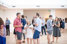 Exhibition opening of LAST, a Solo Exhibition by Elizabeth Gunter. Curated by Amy Lyn Eveleigh. Wine Tourism, Public Art, Wine Tasting, Amy, Wedding Venues, Art Gallery, Fashion, Wedding Reception Venues, Moda