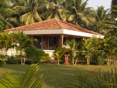 Celebrating 25 years, Toshali Sands Ethnic Village Resort, now gloriously renovated and refurnished by the designer Adarkars is located in the resort town of Puri on the world renowned Bay of Bengal coast. Built in the style of temple architecture and surrounded by lush gardens the hotel offers variety of exquisite rooms.