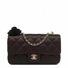 da43f9856db3e0 chanel handbags ukchanel handbags for women replicas #Chanelhandbags
