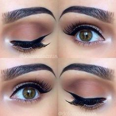 Best Ideas For Makeup Tutorials    Picture    Description  natural prom makeup for hazel eyes – Google Search    - #Makeup https://glamfashion.net/beauty/make-up/best-ideas-for-makeup-tutorials-natural-prom-makeup-for-hazel-eyes-google-search-3/