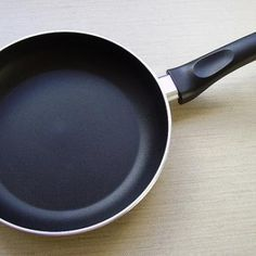 Teflon pans are a popular choice in just about every kitchen, but if you don't know the best methods to remove stains from Teflon (non-stick) pans then you may be tempted to just throw out these kitchen tools when they get too badly stained. The good news is that you don't need to throw them out! There are several very effective methods of removing stains from non-stick surfaces, not only restoring the luster to your Teflon pans but also helping to save you some money.