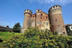 castello di valeggio lomellina Cities In Italy, Walled City, 6 Photos, Pisa, Travel, Italy, Tourism, Ancient Architecture, City