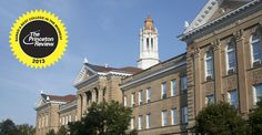 Western Illinois University - Macomb, Illinois