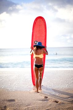 Surf's up! #inspiration