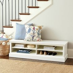 264 Best Entryway Images In 2019 Entryway Furniture