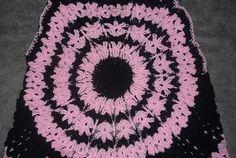 crochet adult womens vest pattern instant by crocheteasypatterns