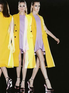 Dior Magazine #7
