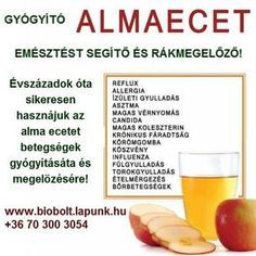 AZ ALMAECET HATÁSA Diet Recipes, Healthy Recipes, Health 2020, Nutrition, Herbalife, Healthy Drinks, Superfood, Healthy Lifestyle, Clean Eating