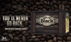 Black Coffee with pure ganoderma extract. 30 sachets by TLC Total Life Changes Products http://www.amazon.com/dp/B00TIT3YPW/ref=cm_sw_r_pi_dp_QAofvb0T2A1Y0