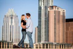 Austin Wedding Photographers – Ryan Green Photography » Creative, Affordable, Fun, Unique Austin Wedding Photography by Ryan and Lindsey Green » page 2