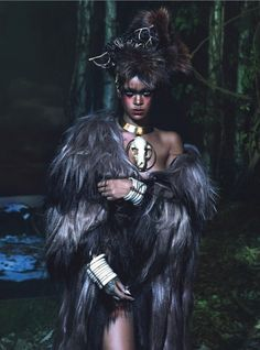 Rihanna-WMag05.jpg (780×1054)