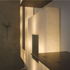 Ego Wall Sconce In Es Art Design with Nebulite Moon Mirror Mirror With Lights, Wall Lights, Lighted Mirror, Modern Pendant Light, Pendant Lighting, Mirror Lamp, Moon Mirror, Modern Wall Sconces, Candelabra